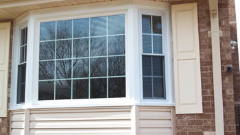 Calvert Replacement Windows