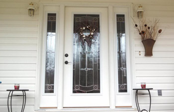 Southern Maryland Door Transformations