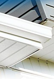 Southern MD Seamless Gutters Gutter Guards - J and J ...