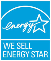 We Sell Energy Star